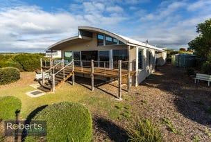 60 Seascape Drive, Lulworth, Tas 7252