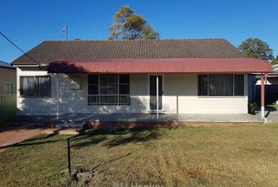 18 Second Street, Cardiff South, NSW 2285