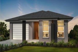 Lot 444 Clowes Street, Elderslie, NSW 2570