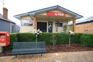 27 Ogilvie Street, Denman, NSW 2328