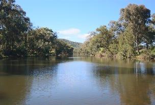 Lot 26 / 1213 Mole River Road, Tenterfield, NSW 2372