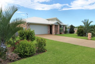 7 Tide Ct, Burnett Heads, Qld 4670