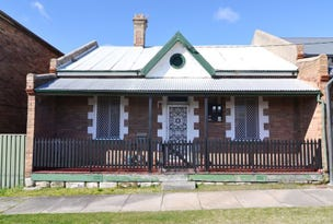 143 Hassans Walls Road, Lithgow, NSW 2790