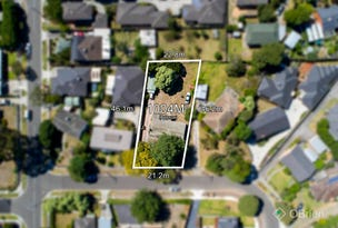 31 Westham Crescent, Bayswater, Vic 3153