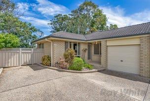 4/6 Centre Avenue, Blackalls Park, NSW 2283