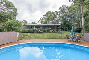 14 Narambi Close, Moruya, NSW 2537