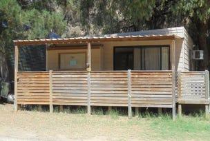 326 Caravan Park, Younghusband, SA 5238