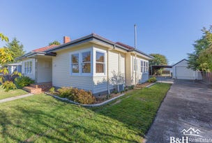 51 High Street, Sheffield, Tas 7306
