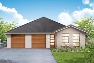Lot 118 Durian St, Wadalba, NSW 2259