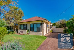 3 Eastern Avenue, Shellharbour, NSW 2529
