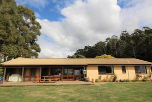 70 Wrenswood Drive, Quoiba, Tas 7310