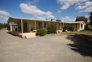 173 Clayton Road, Narrogin, WA 6312