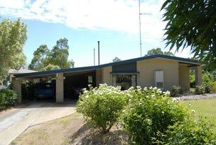 211 RIVER STREET, Deniliquin, NSW 2710