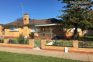 60 Wilmot Road, Shepparton, Vic 3630