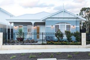 69 Kangaroo Avenue, Kwinana Town Centre, WA 6167