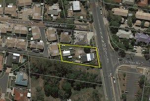 141 Mount Cotton Road, Capalaba, Qld 4157