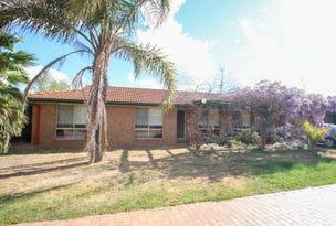 1/30 Collie St, Barooga, NSW 3644