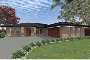 Lot 117 Hidden Valley, Goonellabah, NSW 2480