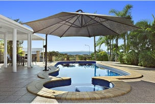 4 Crayke Court, Pacific Heights, Qld 4703