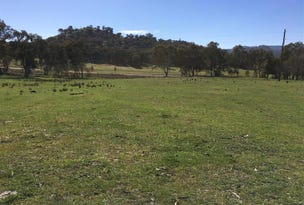 Lot 980 Gocup Road, Tumut, NSW 2720