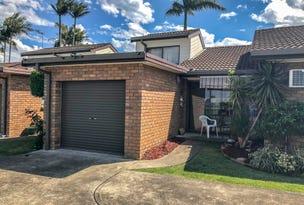 5/15 Deb Street, Taree, NSW 2430
