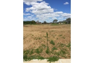 Lot 3321 Foskett Road, Edmondson Park, NSW 2174