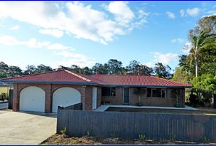 1 Ulster Dr, Bellmere, Qld 4510