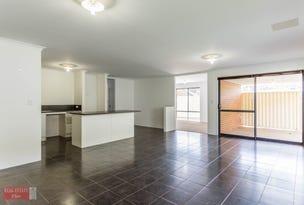 1B Jarril Place, Koongamia, WA 6056