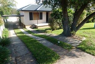 7 Redbill Drive, Woodberry, NSW 2322
