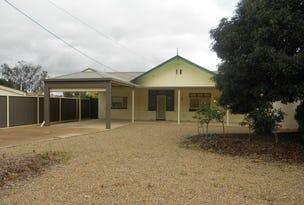 40 Mais Terrace, Crystal Brook, SA 5523