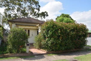 12 Roy Street, Lorn, NSW 2320