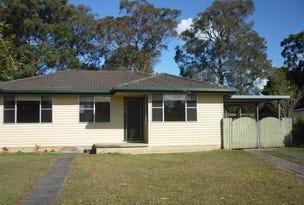 8 Cranbrook Crescent, Killarney Vale, NSW 2261