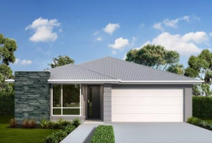 Lot 2001 South Circuit, Oran Park, NSW 2570