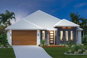 Lot 21 Lexington Place 'Sienna Ridge Estate', Lavington, NSW 2641