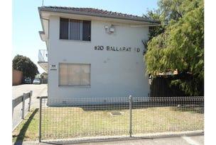 4/820 Ballarat Road, Deer Park, Vic 3023