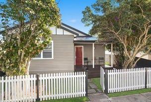 7 Valencia Street, Mayfield, NSW 2304