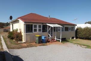 12A Sims Street, Lockyer, WA 6330