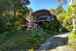 5 Terence Brassel Place, Crescent Head, NSW 2440