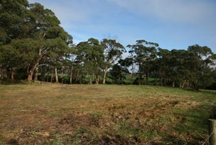 103 West Montagu Road, Montagu, Tas 7330