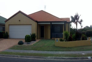 Banora Point, address available on request