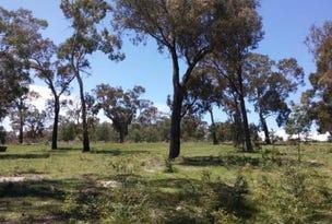 256 mount haven way, Meadow Flat, NSW 2795