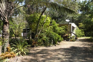 38 Lagoon Drive, Moore Park Beach, Qld 4670