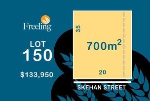 Skehan Street, Freeling, SA 5372