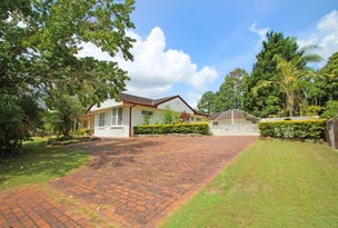 2744 Pacific Highway, Tyndale, NSW 2460