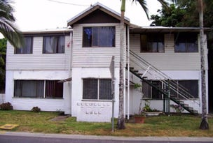 17  Law Street, Cairns North, Qld 4870