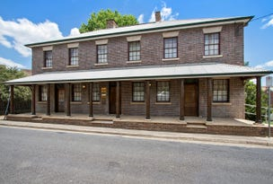 23-27 Johnston Street, Windsor, NSW 2756