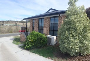 1/40 Elderslie Road, Brighton, Tas 7030