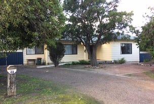 48 Tumby Bay Road, Cummins, SA 5631