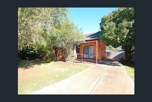 15  Peacock Road, Elizabeth Downs, SA 5113