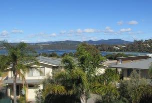 11/61 Ocean Drive, Merimbula, NSW 2548